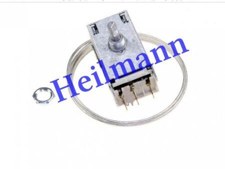 Hűtő szabályozó AEG - Zanussi 226214929/3