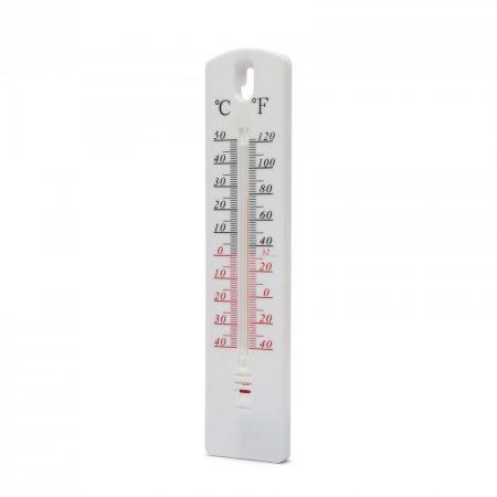 Hűtő hőmérő +40 - -30 C fok
