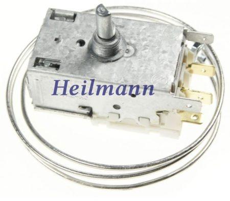 Hűtő szabályozó Whirlpool 484000008687 (rendelésre)