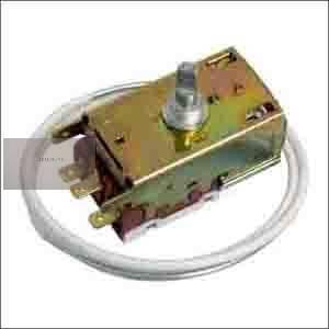 Hűtő szabályozó -20-29 C fok 70 cm *** K59-H2802