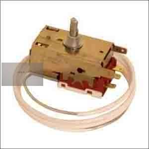 Hűtő szabályozó hátlapos -15,5-25 C 90 cm ***H2840