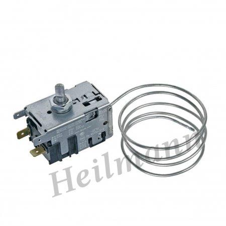Hűtő szabályozó Indesit - Whirlpool C00143380 Pl.: T5