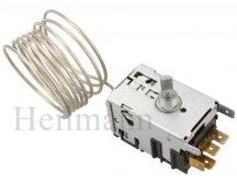 Indesit hűtő hőfokszabályozó (K56L1957) C00264481