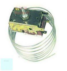 Italhűtő szabályozó 200 cm 1107