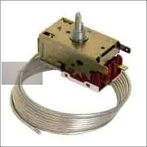 Hűtő hőmérséklet szabályozó 200 cm * RANCO K59-H2064 (*)