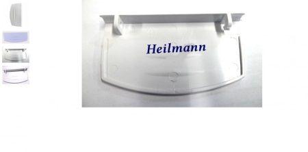 Beko hűtő fogantyú, (elpárajtóhoz ,eredeti) 4244570100