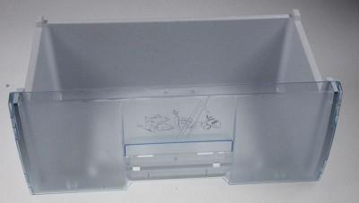 Beko hűtő fiók fagyasztótér kicsi  ASS(54C)/DI 4541970800 eredeti