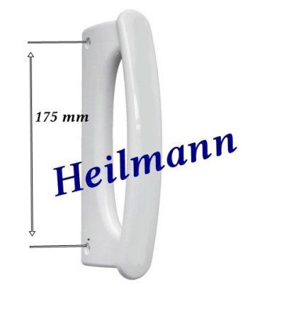 Hűtőajtó fül Whirlpool fogantyú 481246268876  ; 481231019093
