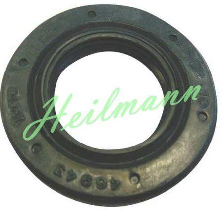 Szimering 35x62x10 # GP - ARDO mosógép 651029839 - 481253068027 Whirlpool mosógép #