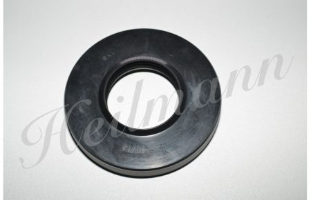 Szimering 35x72x10/12 Bosch - Siemens mosógép # 00613082, 00171291 #