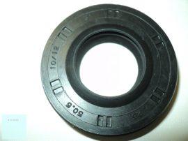 Szimering  25x50,55x10/12 - SAMSUNG mosógép DC62-00007A