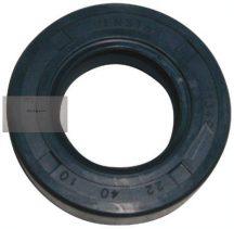 Szimering Whirlpool 22 x 40 x 10  helyettesítő 48946818343 AWM789/60