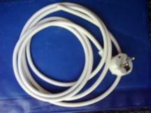 Energomat csatlakozó vezeték     3 x 1.5 x 2.80 fm