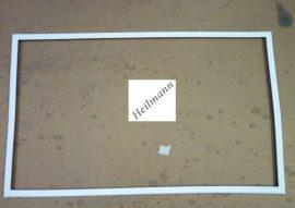 Whirlpool hűtő és fagyasztóajtó tömítés  481246818108# eredeti, gyári (rendelésre)#