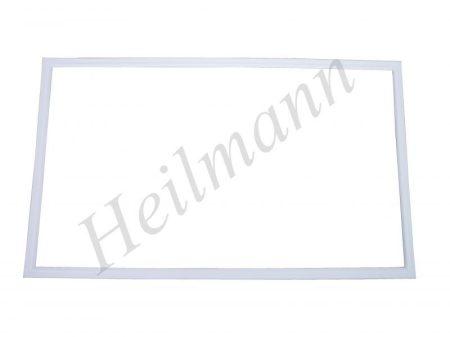 Zanussi - Electrolux - AEG hűtő ajtó tömítés 505x1190 mm  ZFC252-1 5011031300/9# eredeti, gyári (rendelésre)#