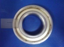 Golyóscsapágy 6005 ZZ 25x47x12