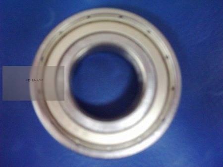 Golyóscsapágy 6205 ZZ 52x25x15