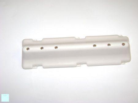 Zanussi - Electrolux mosógép dobborda 5318895443/1   ZWQ 5100