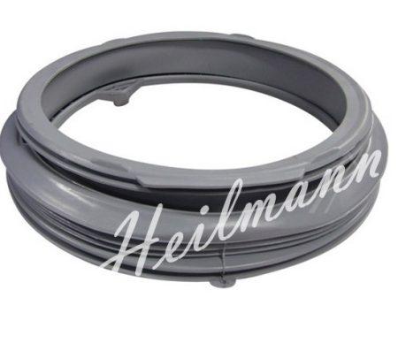 Zanussi - Electrolux - AEG mosógép üstszájgumi 3790201515 # gyári (rendelésre)#