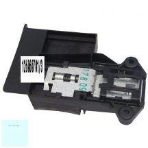 Zanussi - Electrolux  biztonsági ajtókapcsoló 126060704/7 helyettesített 126060701/3 , 126060703/9