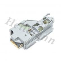 Zanussi - Electrolux - AEG mosógép ajtókapcsoló DA045668 - 1462229228 , 1462229202