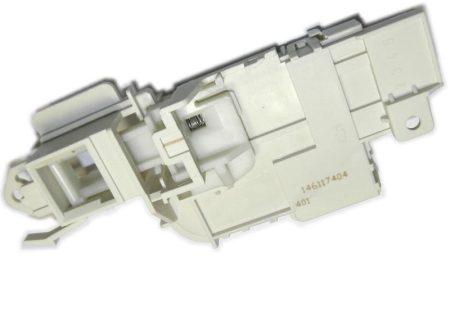 Zanussi - Electrolux - PRIVILEG mosógép ajtókapcsoló , ajtóretesz AEG 1461174045#  Pl.: EWT13420W#