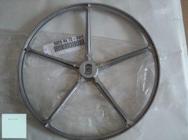 Zanussi elöltöltős mosógép szíjtárcsa 5029447200/1# (rendelésre)#