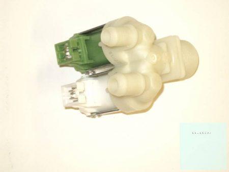 Zanussi - Electrolux mágnesszelep 379226072/5
