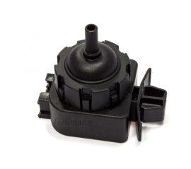 Zanussi - Electrolux - Indesit  Whirlpool mosógép nyomáskapcsoló , szintszabályzó 3792216032 #; 3792216040 ;  C00289362 , 482000023288 #