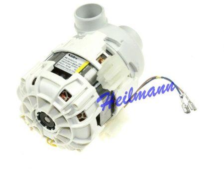 Zanussi - Electrolux - AEG mosogatógép keringető szivattyú 50299965009 #eredeti, gyári Pl.: ESL64020 #