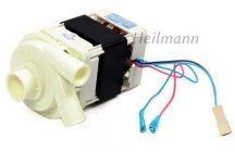 Zanussi - Electrolux mosogatógép keringető szivattyú AEG 4055075032 Pl.:ZDTS105 (rendelésre)
