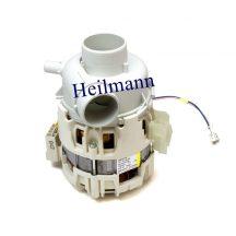 Zanussi - Electrolux mosogatógép keringető szivattyú 1113196008 Pl.: ESI47020X