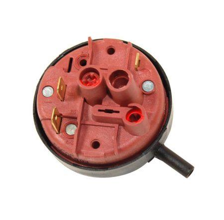 Zanussi - Electrolux - AEG mosogatógép vízszint szabályozó 1528189028 eredeti
