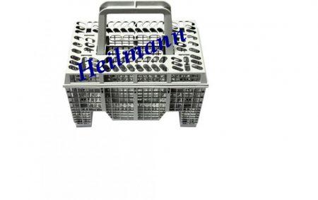 Zanussi - Elektrolux - AEG mosogatógép evőeszköztartó kosár 1118228004