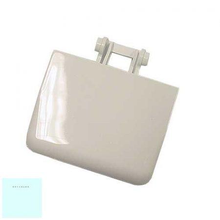 Zanussi - Electrolux mosógép fogantyú gyári  150850900/5
