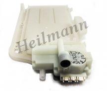 Zanussi - Electrolux - AEG mosógép fedél (mosószertartó, szinkronmotorral) 8996454308306 eredeti AEG pl.: LAV