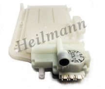 Zanussi - Electrolux - AEG mosógép fedél (mosószertartó, szinkronmotorral) 8996454308306