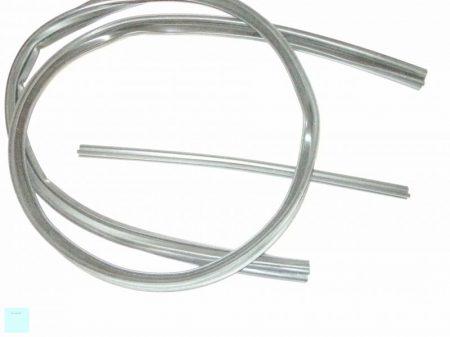 Zanussi - Electrolux sütőajtó tömítés  BN213 50264353009 (rendelésre)