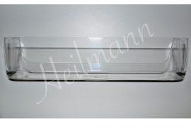 Zanussi - Electrolux hűtő palacktároló TT BAS 7501 206205315/8