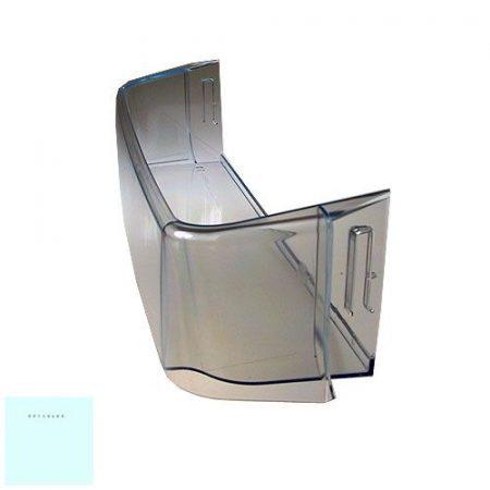 Zanussi - Electrolux hűtőgép palacktároló  7504    242518204/1, 242531902/3 (rendelésre)