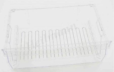 Zanussi - Electrolux (hűtő) gyümölcstál - zöldségrekesz H=186MM 210932704/5 (rendelésre)