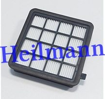 Zanussi - Electrolux porszívó szűrő, HEPA 4055354866