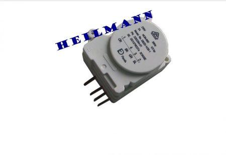 Zanussi  AEG hűtő leolvasztó óra 226228402/5 (rendelésre)