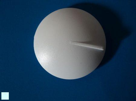 Hajdu bojler-hez forgató gomb (új tip ZEK)