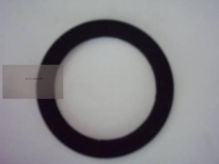 Olasz fűtőbetéthez gumitömítés / - / gyűrű meneteshez