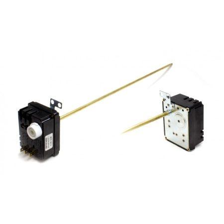Olasz termosztát Ariston gyári TAS TFP S75 D21 450 70/90° - MTS 45Cm