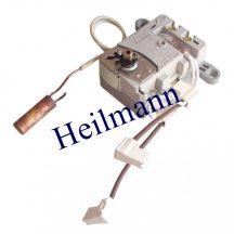 Olasz termosztát  Ariston gyári    65103771