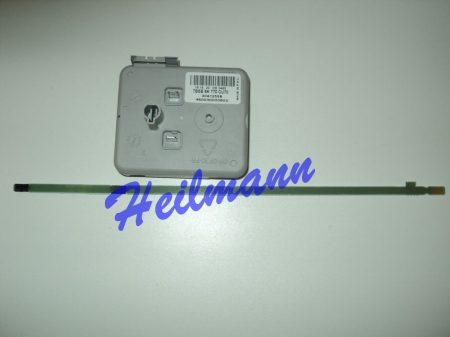 Olasz Ariston bojler termosztát, hőfokszabályzó, gyári 65108564 (84 mm ) szabályzó   65150834 érzékelővel Pl.: Ariston Pro Plus 80 bojler