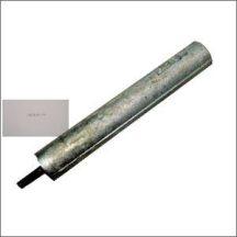 Aktív anód 310 mm ( Magyar gyártmány )