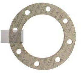 Hajdu bojler záró lap tömítés klingerit 250-300 L 6251373002